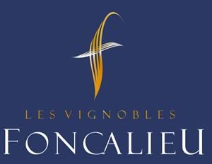 Foncalieu (Vignobles)